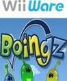 Boingz Image