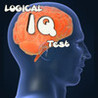 Logical IQ Test Image