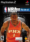 NBA 08 Image