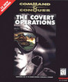 Command & Conquer: The Covert Operations Image