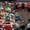 The Pinball Arcade: Table Pack 11 - Dr. Dude and His Excellent Ray Image