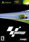 MotoGP Image