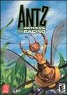 Antz Extreme Racing Image