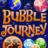 Bubble Journey Image