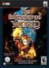 The Whispered World Image