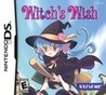 Witch's Wish Image