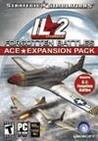 IL-2 Sturmovik: Forgotten Battles - Ace Image