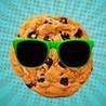 Cookie Bakery (2012) Image