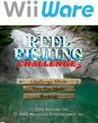 Reel Fishing Challenge Image