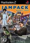 Jampack Summer 2003 Image