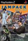 Jampack Summer 2003 Image
