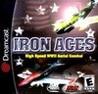 Iron Aces Image
