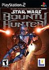Star Wars: Bounty Hunter Image