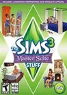 The Sims 3: Master Suite Stuff Image