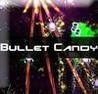 Bullet Candy Image