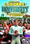 National Lampoon's University Tycoon Image