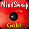 MindSweep Gold Image