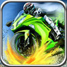 A Bike Race at Copacabana It House Beach - PRO Racing Ride Game Image