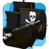 1001 Pirates Image