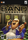 Band Manager Image