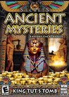 Lost Secrets: Ancient Mysteries Image