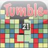 Tumble! Image