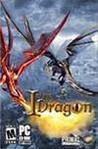 I of the Dragon Image
