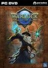 Warlock: Master of the Arcane Image