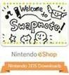 Swapnote Image