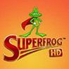 Superfrog HD Image