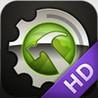 Total Defense 3D HD Image