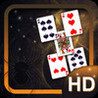 Spider Solitaire Plus HD Image