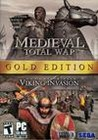 Medieval: Total War Gold Edition Image