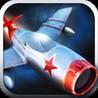 Sky Gamblers: Cold War Image