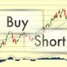 Stock TA Game Image