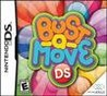 Bust-A-Move DS Image