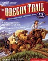 The Oregon Trail 5th Edition Image