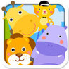 Twins4Kids : a pair game for children Image