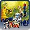 Earthworm Jim HD Image