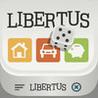 Libertus Image