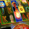 Lost City of Gold Slot Machine Image