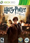 Harry Potter and the Deathly Hallows, Part 2 Image