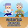 Lost in Rome 3: The next Adventure Image