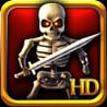 Dungeon Defense HD Image