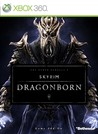 The Elder Scrolls V: Skyrim - Dragonborn Image