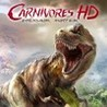 Carnivores HD: Dinosaur Hunter Image