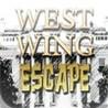 West Wing Escape Image