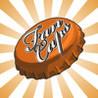 Fan Caps Image
