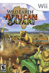 Wild Earth: African Safari Image