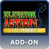Elevator Action Deluxe - Additional Stages 2 Image